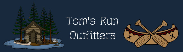Toms Run Outfitters